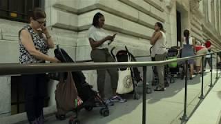 世界中の図書館員の憧れの的、 ニューヨーク有数の観光スポット、世界最...