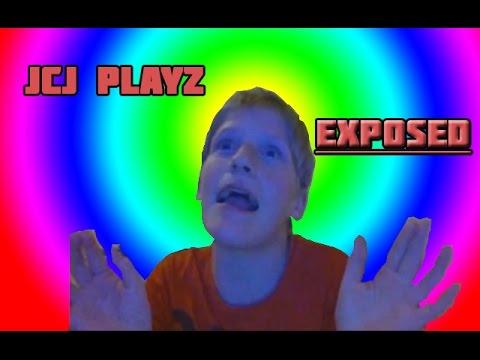 JCJ PlayZ EXPOSED