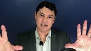 Prof. Mauricio Lima