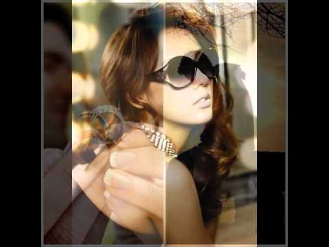 Honey Singh Ft J Star Morni Banke Free Download by loastosunel - Issuu