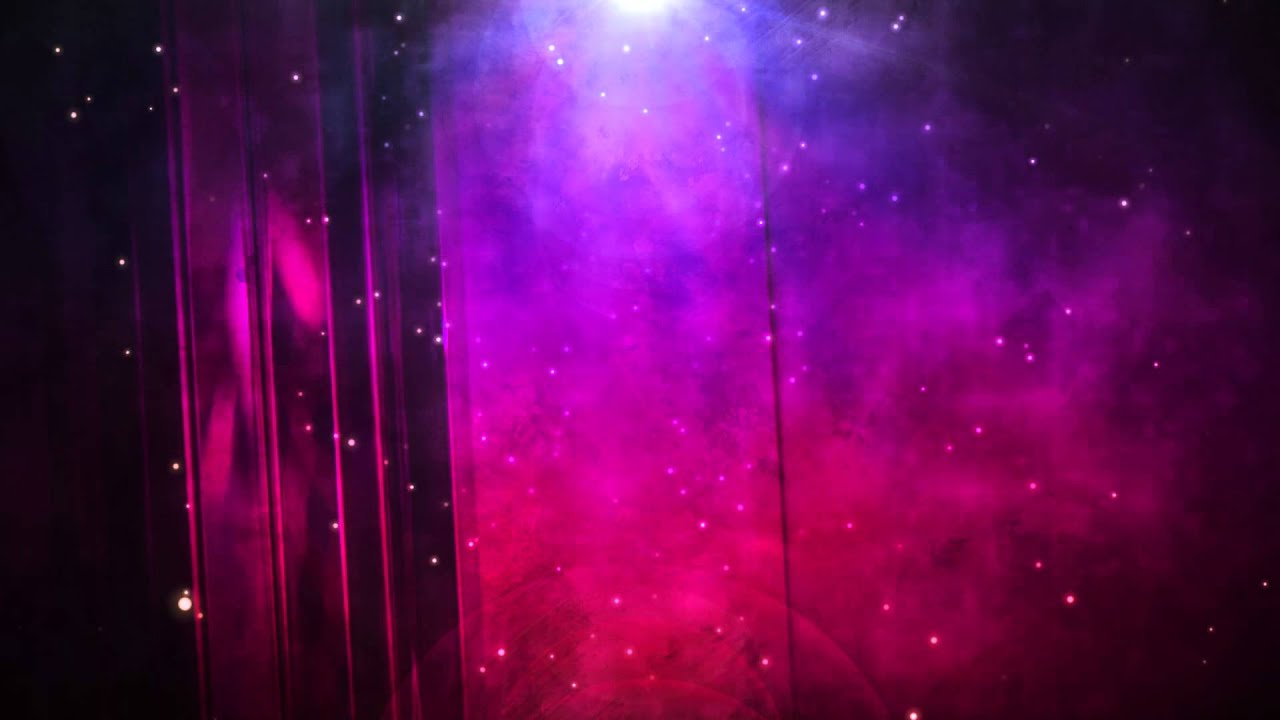 Free motion background open space youtube - Free Motion Background Open Space Youtube 8