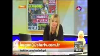 Gelinlik Diyeti (Diet Tube):Doç.Dr.Yunus Yavuz www.yunusyavuz.com