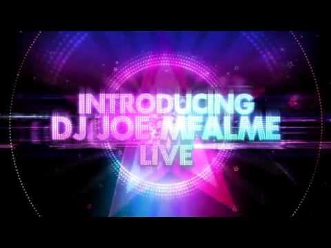 Dj Joe Mfalme The Double Trouble Mixxtape 2016 Volume 3{254 DJSHUB}