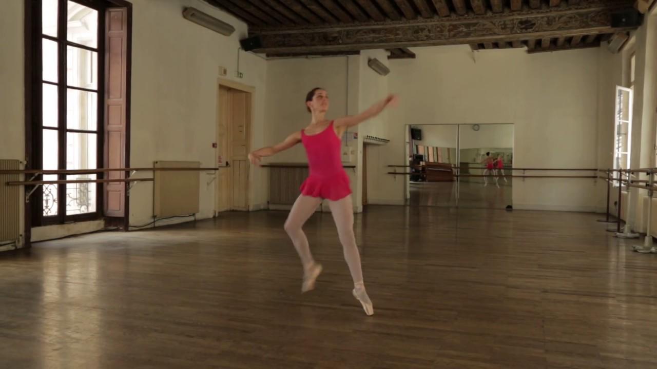 """répértoire néo classique, extrait de """"ballo della regina"""