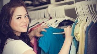 👚 Como QUITAR el olor a HUMEDAD de la ropa
