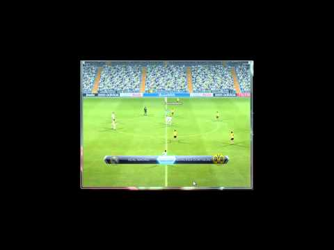 Patch commentaire arabe pes 2013 pc issam chawali