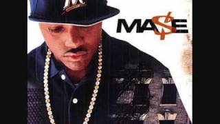Mase ft. Ciara - Keep It On