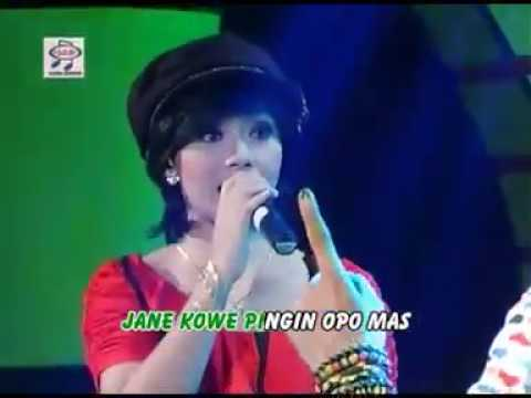 Ratna Antika feat Sodiq - Ndung Nak Ndung Nak (Official Music Video)
