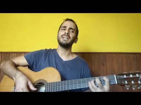 Gallitos Del Aire - Leandro Pugin