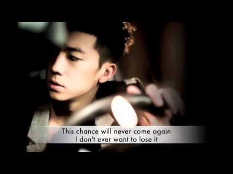 2pm - Don't stop can't stop [ english sub ]