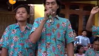 Download lagu Cidro Cursari SUPRA NADA Live in Asri Rt 17 Gondang Sragen MP3