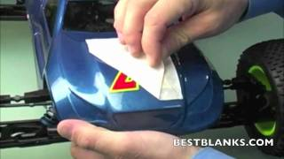 How To Create Stickers with Roland Stika Vinyl Cutter
