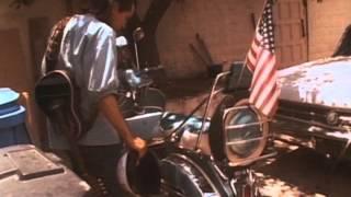 Amerikana trailer - Dogme 95