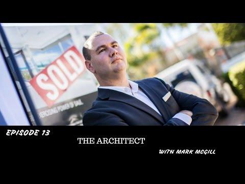 The Architect - Episode 13