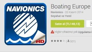 Como descargar Boating HD GRATIS 2016/17