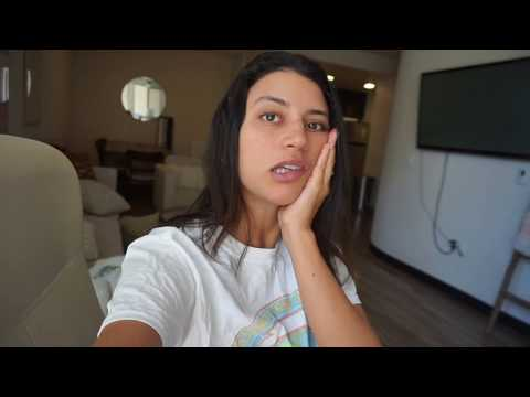 Holistic Self-Healing Journey (Week 1) CBD, Acupuncture and Meditation for Bell's Palsy