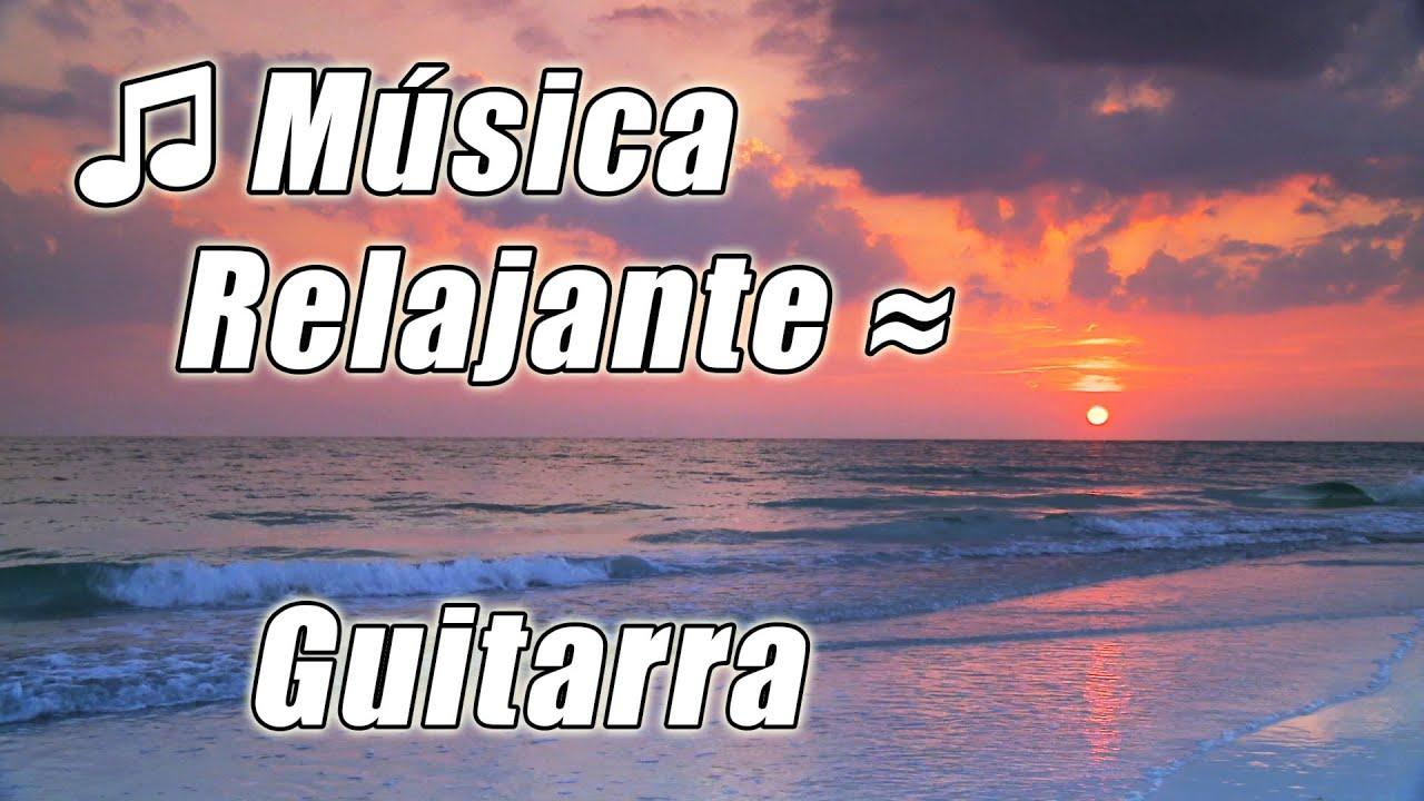 canciones instrumental: