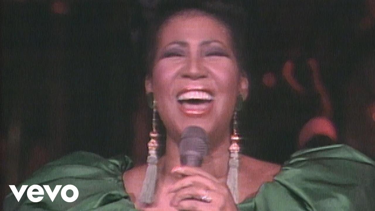 aretha-franklin-natural-woman-arethafranklinvevo