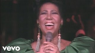 Скачать Aretha Franklin Natural Woman