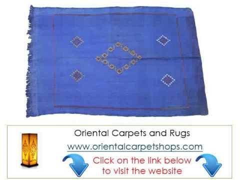 Alaska oriental rug cleaning service