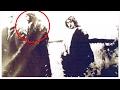 EEUU TIENE VIDEOS Y GRABACIONES REALES DE JESUCRISTO VIVO POR UN VIAJE EN EL TIEMPO