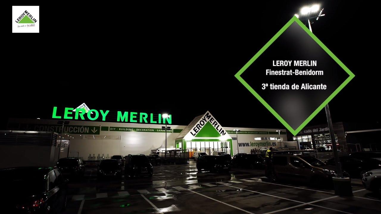 leroy merlin outlet leroy merlin outlet with leroy merlin. Black Bedroom Furniture Sets. Home Design Ideas