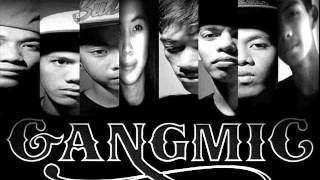 Repeat youtube video TIMER KA BY GANG MIC FT. MS.ANGELICH