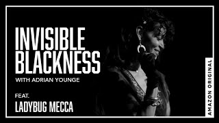 Double Oppression: The Black Woman, an Interview with Ladybug Mecca