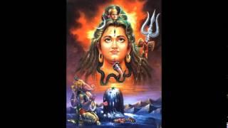 Zen Space-Boom Shankar Om Namah Shiva @ Psychedelic Trance Mini Set