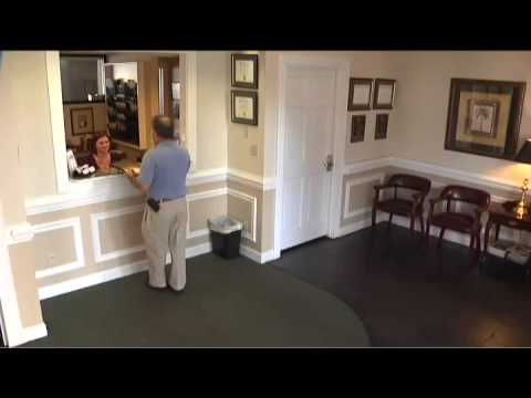 Anderson Personal Injury Lawyer Greenville Wrongful Death Attorney South Carolina