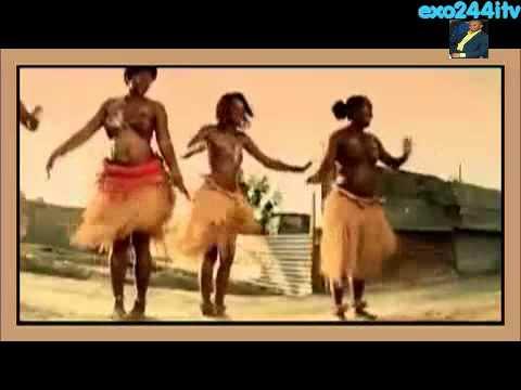 African Divas - Music #2