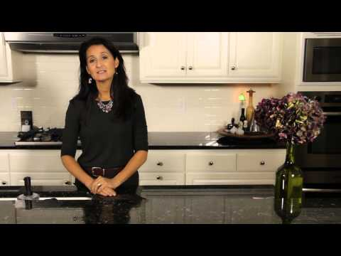 Food Source for Brain Cells : Natural Approach to Healthy Living