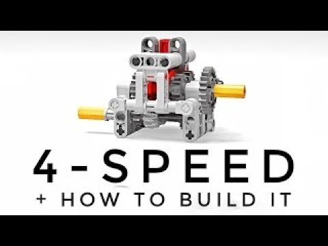 [Full Download] 3 Speed Manual Transmission With Clutch