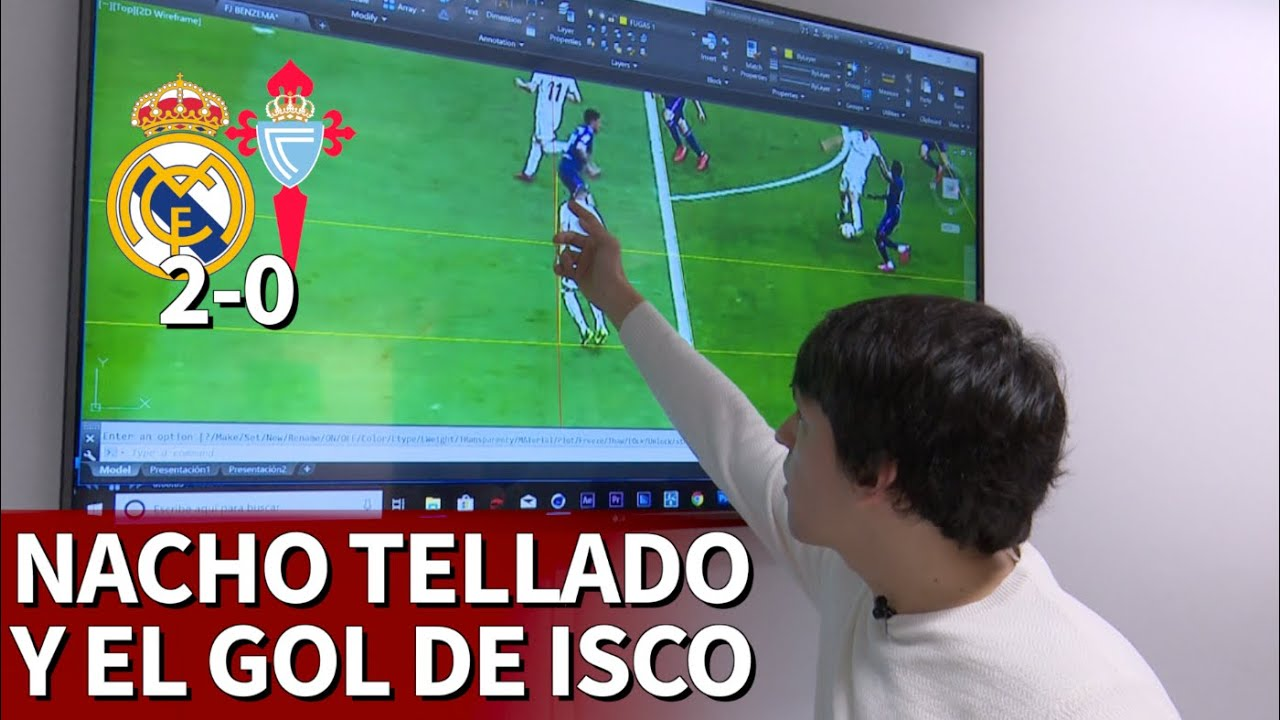 Benzema le dio el triunfo al Real Madrid de Zidane ante el Huesca ...