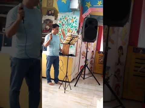 Bollywood karaoke club(2)