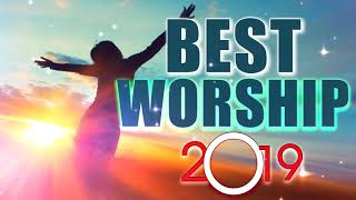 Best Worship Songs 2020 - Nonstop Praise And Worship Songs - Popular Gospel Music 2020