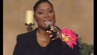 juanita bynum program i m forever grateful upload in january
