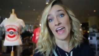 Nashville, Tennessee Trip Vlog! | Gardiner Sisters