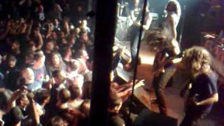Orphaned Land - Norra el Norra/Ornaments Of Gold