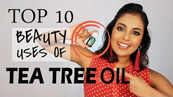 hqdefault - Is Tea Tree Oil Good For Acne Prone Skin