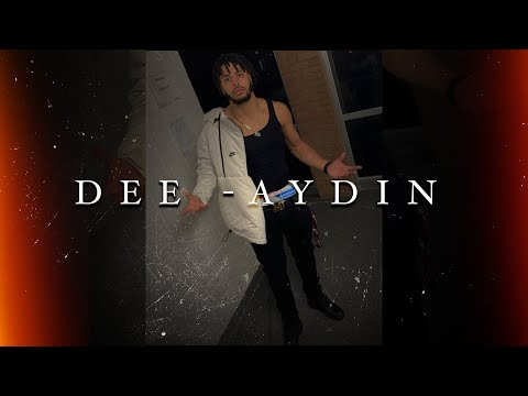 Dee - Aydin (Audio)