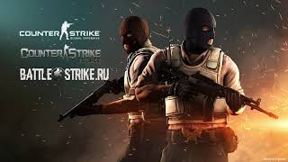BATTLE-STRIKE.ru в CS:GO | Трейлер