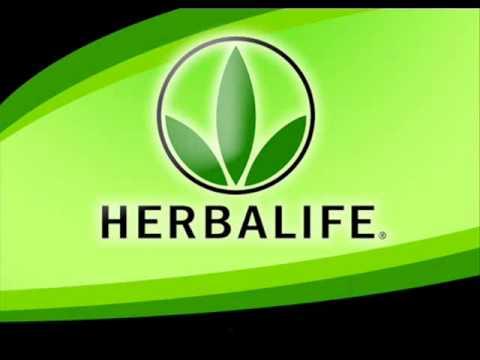 CANCION HERBALIFE