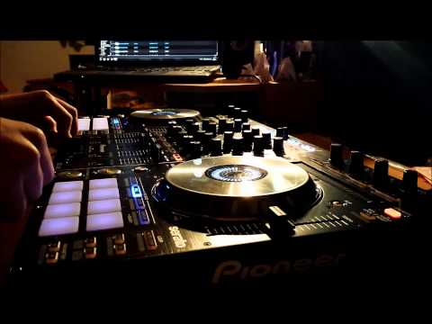 MEGA MIX! (DJ Turn It Up / Earthquake / Talk Dirty / Yeah Yeah Yeahs / Starlight) FREE DOWNLOAD