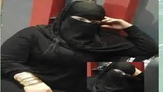 مكالمه ساخنه مطلقه تطلب من شاب ينام معاها من ورا و360P