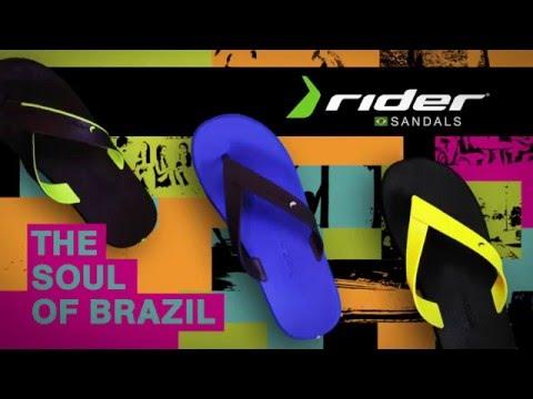 Rider Rider Hombre Hombre Sandalias Para Para Hombre Sandalias Sandalias Sandalias Para Rider Rider 53jARLq4