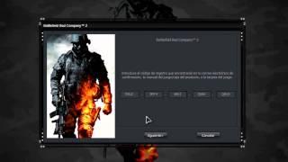 Descargar e instalar battlefield bad company 2 pc full en Español[2013][HD]