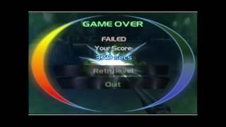 Timesplitters 2 - Virus Gameplay 2 (Hospital) (PC) Emulator
