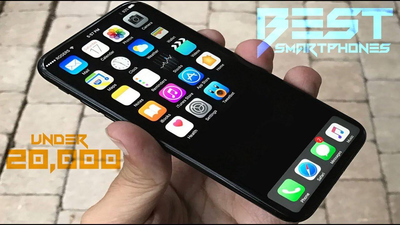 270a6ba4f53 BEST SMARTPHONES