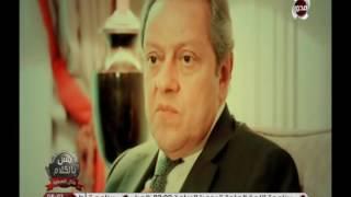 من هو منير فخري عبد النور !؟ | مش بالكلام